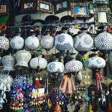 Lamps Hash Tags Deskgram