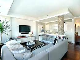 furniture for condo living. Small Condo Living Room Furniture For Stunning Interior Design P