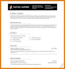 Open Office Resume Cover Letter Template 9 10 Open Office Resume Builder Juliasrestaurantnj Com