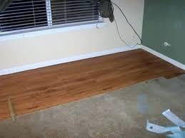 vinyl flooring tile installation l and stick vinyl plank flooring installation self adhesive vinyl plank flooring