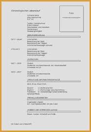 Phone Number Format Resume 15 Unique Examples Resumes For Jobs New