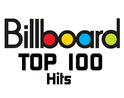 Billboard Charts 2006 Top Ten Songs From This Week Ten Years Ago