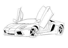 mustang coloring sheet mustang car coloring pages mustang coloring page coloring pages car mustang coloring page