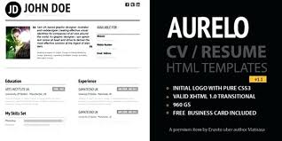 Impressive Resume Templates Best Of Amazing Resume Templates Impressive Resume Templates Premium And