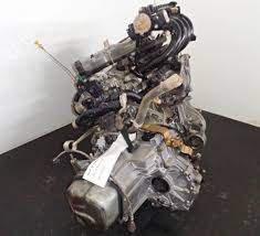 Manual Gearbox PEUGEOT 206 Hatchback (2A/C) 1.4 i 1184643