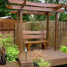 japanese garden design ideas 26