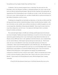 Example Of Personal Essays Examples Of Personal Essays For College Applications Dew Drops