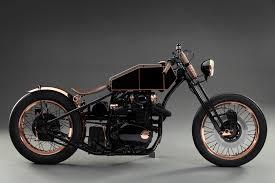 used motorcycles for sale honda kawasaki yamaha bmw used