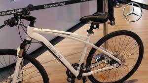 Royal enfield showrooms in delhi. Mercedes Bicycle Detailed Specifications Overview Price Youtube