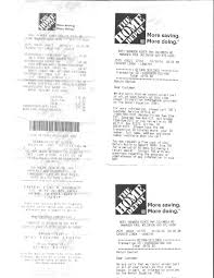 Home Depot Appliance Warranty Home Depot Customer Service Complaints Department Hissingkittycom