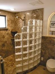 tiled walk in showers without doors. walk in shower without door designs tiled showers doors t