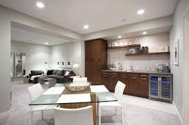 basement furniture ideas. Small Modern Basement Ideas Image Of Bars Furniture Home Interior  Decor Parties Basement Furniture Ideas