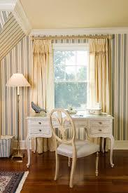 delightful home office desk. delightful home decorating catalogs ideas gallery in office traditional design desk