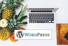 Cheap Wordpress Hosting - Top 10 Best Options - Ultimate Guide ...