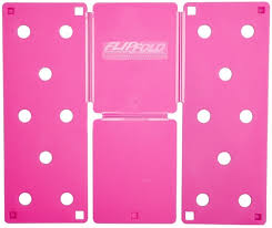 Folding Template For Clothes Flipfold Adult