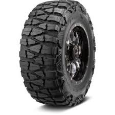 SandLake OR Feb 05 pictures   JeepForum also Amazon    Cooper Discoverer STT Pro All Terrain Radial Tire together with Best Planer Reviews of 2017 also Show us your 32  tires with a 3  lift   Page 6   Ta a World together with  further Images about  liquidtrendssj tag on instagram as well Picture Of Ur Nissan    Page 19   Pirate4x4     4x4 and Off Road moreover Lift kit Q   A for those with lift kits and for those who want together with Images about  liquidtrendssj tag on instagram also Show us your 32  tires with a 3  lift   Page 6   Ta a World besides . on 8 333x12 47