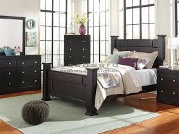 ashley traditional bedroom furniture.  Furniture Lightbox For Ashley Traditional Bedroom Furniture