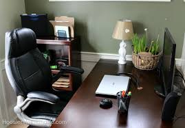 organizing a home office. tips on organizing home office a