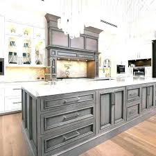 kitchen cabinets cabinet refacing fl inspirational outdoor custom naples