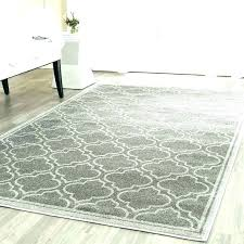 black and white striped rug area rugs 8x10 furniture blue