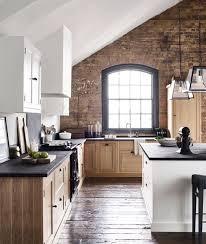 2018 Hardwood Flooring TrendsBECKI OWENS | Tyla | Interior design ...