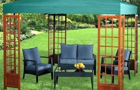 modern patio and furniture medium size patio plus outdoor furniture benches covers big lots palette