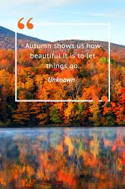 Beautiful Autumn Quotes Best of Beautiful Autumn Quotes Quotes Design Ideas