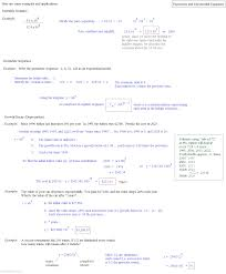 worksheet solving exponential equations duliziyou exponential equation worksheet doc pages