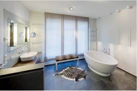 Futuristic Home Design Ideas Home Design - Futuristic home interior
