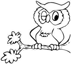 Coloring Book For Kids With Childrens Books Also Color Pad Image