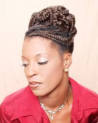 Braiding Hairstyle african braiding hairstyles names archives best haircut style 4552 by stevesalt.us