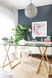 huge office desk. Huge Office Desk Chandelier Grey White Desks C