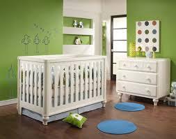 baby modern furniture. interesting baby wooden cribs design modern baby furniture for baby modern furniture