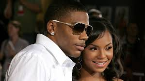 Ashanti dated nelly in the past, but they broke up on december 1, 2012. The Real Reason Nelly And Ashanti Broke Up
