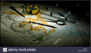 Chart Plotter Stock Photos Chart Plotter Stock Images Alamy