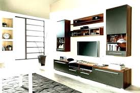 Designs For Wardrobes In Bedrooms Cool Led Cabinet Design For Living Room Unit Tv Wardrobe Designs Showcase