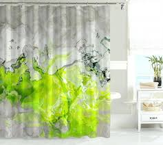 curtain blue and green shower curtain hunter green cafe curtains dark green shower curtain large size