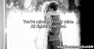 Lovely Couple Quotes Custom Lovely Couple Quotes Beauteous 48 Cute Couple Quotes And Sayings