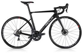 54cm Road Bike Size Chart Road Bike Size Guide Follow Our Sizing Chart Boost Your