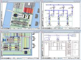 electrical drawing tool ware the wiring diagram software for electrical wiring diagram nilza electrical drawing