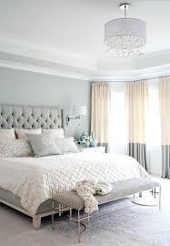 traditional modern bedroom ideas. Brilliant Bedroom Modern Traditional  To Traditional Modern Bedroom Ideas