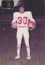 Donald Hatch Obituary - Marysville, WA