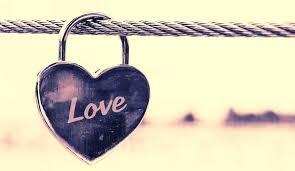 12 Liebeszitate Zitate Zur Liebe Die Inspirieren