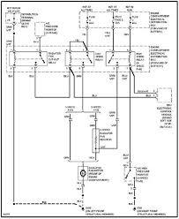 1997 saab 900 wiring diagram shopping stant in 1997 saab 9000 wiring diagram pdf this 1997 saab 9000 wiring diagram covered 2