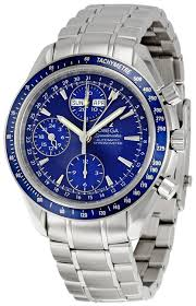 omega speedmaster watch luxury watch review omega
