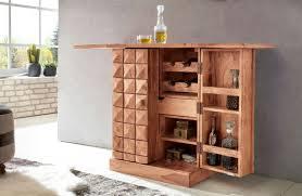 Barschrank Hausbar Hausbar Schrank