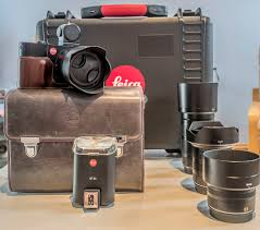 the leica t typ leica s misunderstood marvel a personal  the leica t typ 701 leica s misunderstood marvel a personal essay about my favourite camera