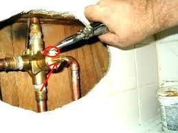 moen bathtub handle replacement shower faucet handle shower valve repair shower faucet handle type temp shower faucet will not shower faucet handle moen