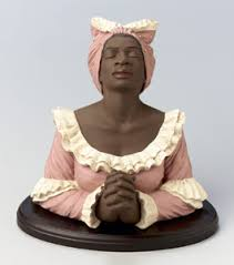Small Picture LittleAfricacom African American Home Decor and Collectibles