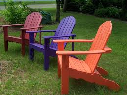 best wooden adirondack chairs vermont f16x about remodel wow interior design ideas for home design with wooden adirondack chairs vermont